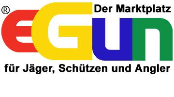 Logo E-Gun